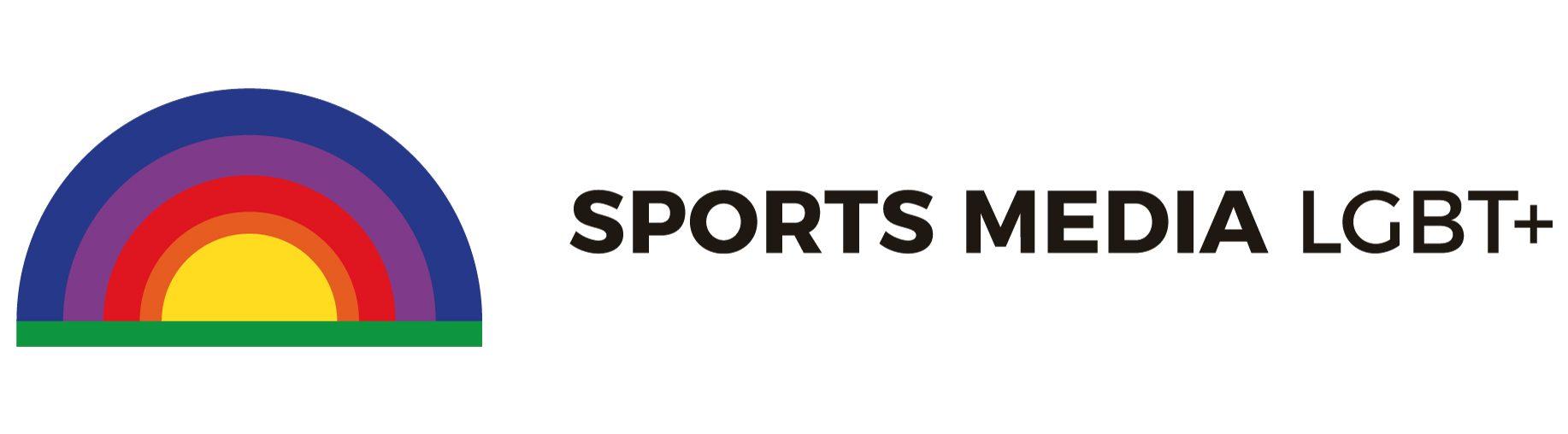 Sports Media LGBT+
